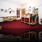 Balbi Hotel 0